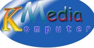 logo kmedia-komputermedia
