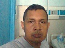 Foto2436